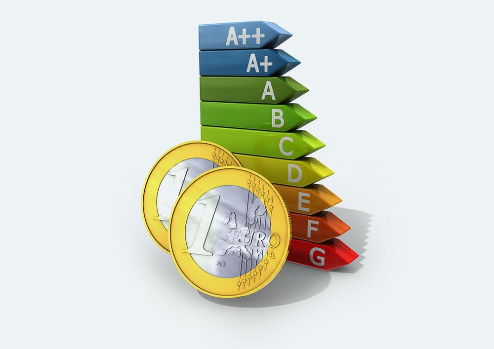 Risparmio energetico ventilazione casa - Casa a risparmio energetico ...